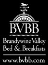 Brandywine Valley Bed & Breakfast Association logo